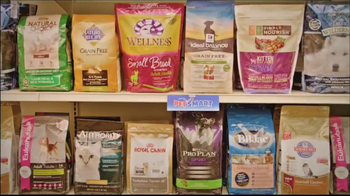 PetSmart Food Guide TV Spot, 'Health and Happiness' - Thumbnail 5