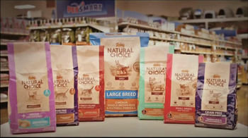 PetSmart Food Guide TV Spot, 'Health and Happiness' - Thumbnail 6