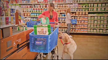 PetSmart Food Guide TV Spot, 'Health and Happiness' - Thumbnail 7