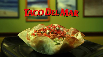 Taco Del Mar TV Spot, 'How Do You TDM: That is the Question' - Thumbnail 8