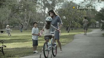 Claritin TV Spot, 'Estaciones del Año' [Spanish]