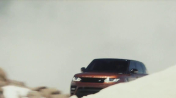 Land Rover Sport TV Spot, 'To the Top' - Thumbnail 5