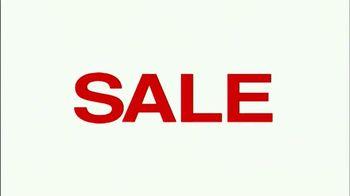 Macy's One Day Sale TV Spot, 'Deals'