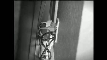 Side Socket TV Spot [Spanish] - Thumbnail 1