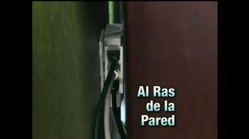 Side Socket TV Spot [Spanish] - Thumbnail 3