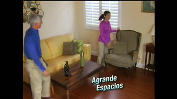 Side Socket TV Spot [Spanish] - Thumbnail 5