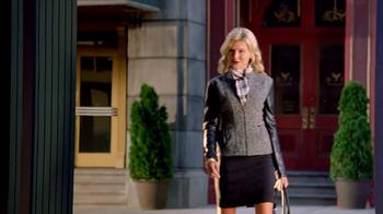 Ross Fall Fashion Event 2013 TV Spot - Thumbnail 1