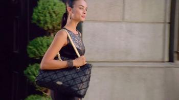 Ross Fall Fashion Event 2013 TV Spot - Thumbnail 2