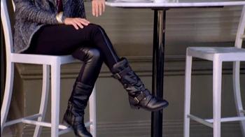 Ross Fall Fashion Event 2013 TV Spot - Thumbnail 6