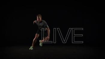 Skechers Sport TV Spot - Thumbnail 7