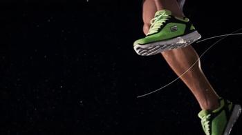 Skechers Sport TV Spot - Thumbnail 8
