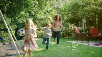 One A Day Women's TV Spot, 'Reformulated' - Thumbnail 7