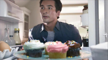 Sargento Snacks TV Spot, 'Beat Snack Time'