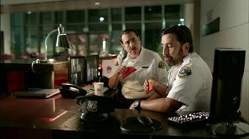 Taco Bell Fiery Doritos Locos Tacos TV Spot, 'No Pica' [Spanish] - Thumbnail 2