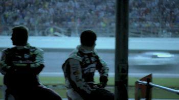 HP and NASCAR TV Spot, 'Building a Better Enterprise. Together'