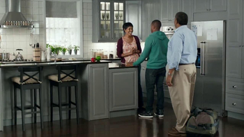 IKEA TV Spot, 'Dream Kitchen' - Thumbnail 3