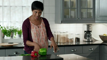 IKEA TV Spot, 'Dream Kitchen' - Thumbnail 4