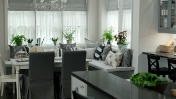 IKEA TV Spot, 'Dream Kitchen' - Thumbnail 6