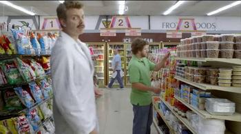 Slim Jim TV Spot, 'Donor' - Thumbnail 1