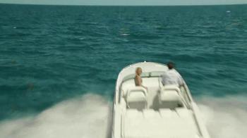 Verizon Droid Max TV Spot, 'Droid Max: Island' - Thumbnail 2