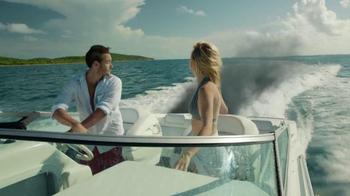 Verizon Droid Max TV Spot, 'Droid Max: Island' - 446 commercial airings