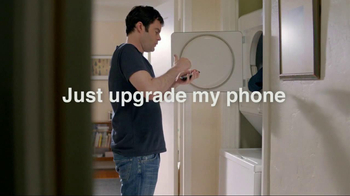 T-Mobile JUMP TV Spot, 'Day 617 of 730' - 611 commercial airings