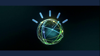 IBM Watson TV Spot, 'Product Manuals' - Thumbnail 10