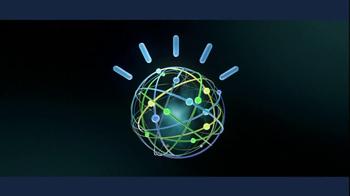 IBM Watson TV Spot, 'Product Manuals' - Thumbnail 3