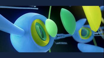 IBM Watson TV Spot, 'Product Manuals'