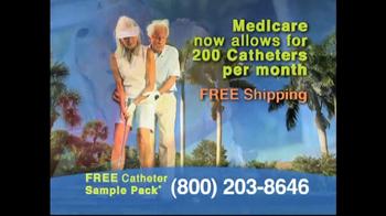 Medical Direct Club TV Spot, 'Smiling' - Thumbnail 9