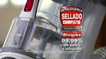 Shark Rotator TV Spot [Spanish] - Thumbnail 8