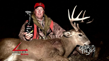 Lethal Products Field Spray TV Spot, 'Professional Outfitters' - Thumbnail 9