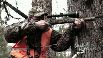 Lethal Products Field Spray TV Spot, 'Professional Outfitters' - Thumbnail 3