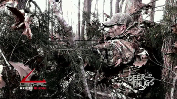 Lethal Products Field Spray TV Spot, 'Professional Outfitters' - Thumbnail 4