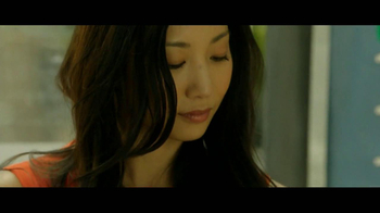 Adult Friend Finder TV Spot, 'Bus Stop' - Thumbnail 4