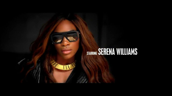 Serena Williams thumbnail