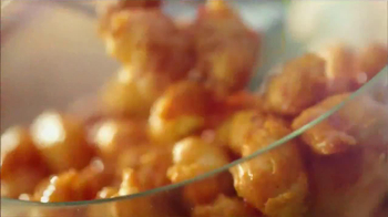 Outback Steakhouse TV Spot, 'Steak and Ulimited Shrimp' - Thumbnail 6