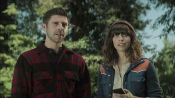 Smokey Bear Campaign TV Spot, 'Bear Hug' - Thumbnail 10