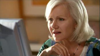 LifeLock TV Spot, 'Doctor' - 2150 commercial airings