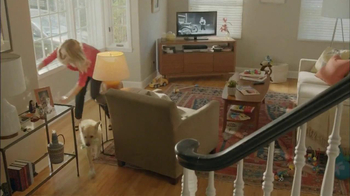 Kohl's Cash TV Spot, 'Dog Ate It' - Thumbnail 5