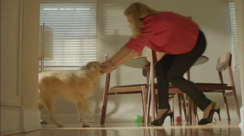 Kohl's Cash TV Spot, 'Dog Ate It' - Thumbnail 6