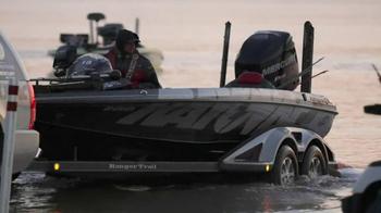 Mercury Marine Pro XS TV Spot, 'People Who Fish' - Thumbnail 1