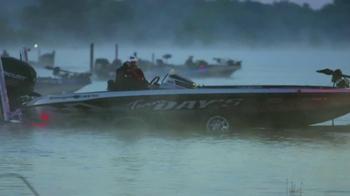 Mercury Marine Pro XS TV Spot, 'People Who Fish' - Thumbnail 2