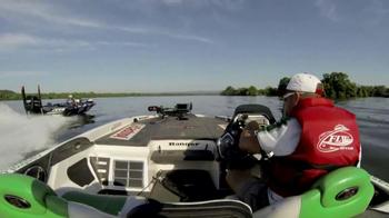 Mercury Marine Pro XS TV Spot, 'People Who Fish' - Thumbnail 5
