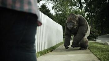 Gorilla Glue TV Spot thumbnail