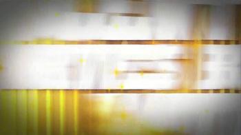 Wildlife Research Center Special Golden Estrus TV Spot, 'Drives Bucks Wild' - Thumbnail 2