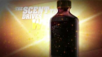 Wildlife Research Center Special Golden Estrus TV Spot, 'Drives Bucks Wild' - Thumbnail 3
