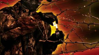 Wildlife Research Center Special Golden Estrus TV Spot, 'Drives Bucks Wild' - Thumbnail 6