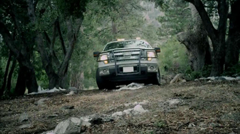 Goodyear TV Spot, 'The Wrangler' - Thumbnail 10