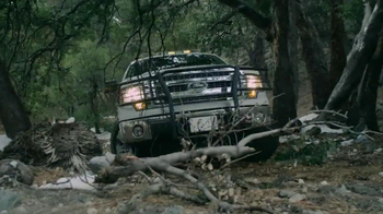 Goodyear TV Spot, 'The Wrangler' - Thumbnail 4